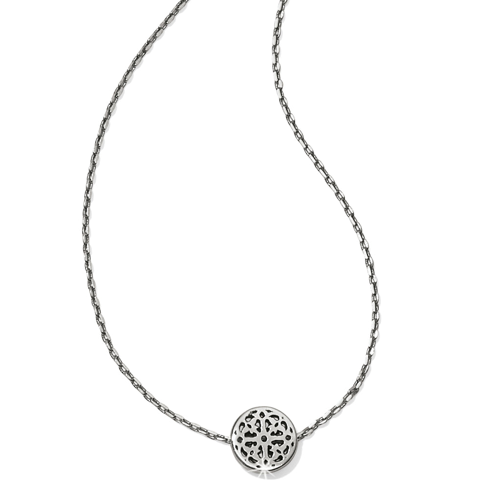 Ferrara Mini Necklace | Brighton - Patchington
