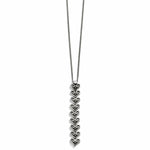 Alcazar Medley Drop Necklace | Brighton - Patchington