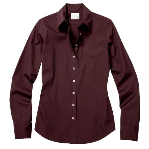 Womens Brick The Essentials Icon Shirt 2