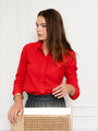 Womens Flash The Signature Shirt 2