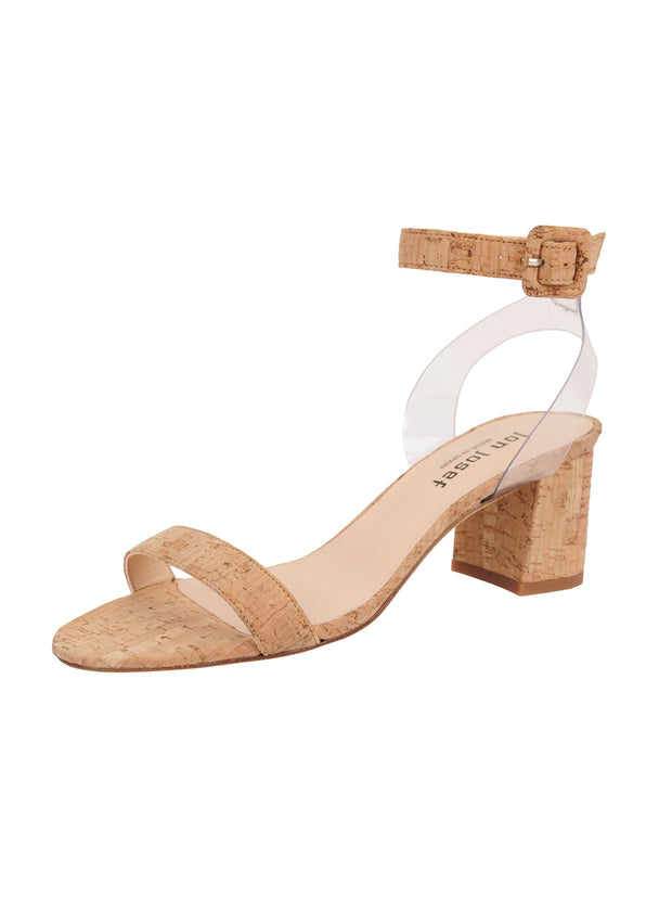 Jon-Josef-Women's-Cork-Dress-Sandal-Salt-S1