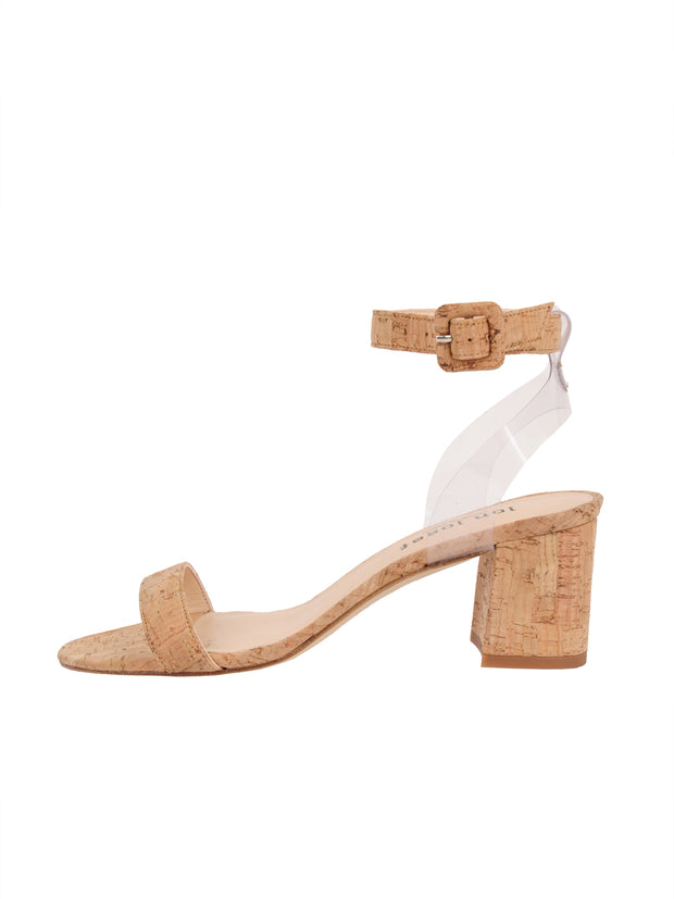 Jon-Josef-Women's-Cork-Dress-Sandal-Salt-S2 6