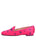 Womens Whales Fucshia Gatsby Whale Flat 6 Alternate View