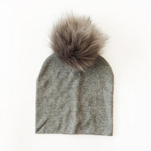 Addison Hat