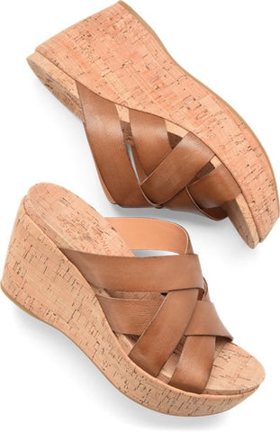 ARIA WEDGES