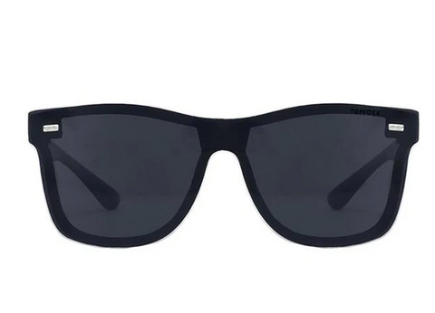 FUTURE WIFE SUNGLASSES