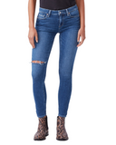 VERUDGO ANKLE JEANS