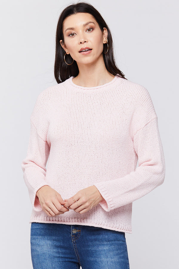 SHERILEE SWEATER
