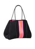 GREYSON TOTE RAVE