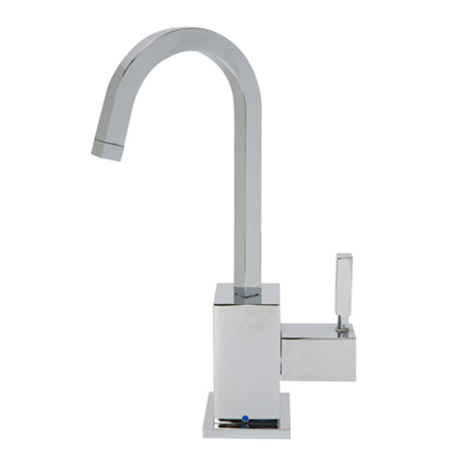 comparison waterfiltersonline bathroom sawyer phone walmart sink faucets africa filter adapter number magnificent modern water for faucet kitchen pitcher straws