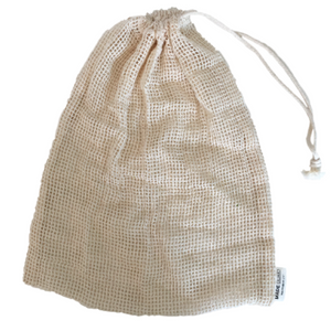 Organic Cotton Net