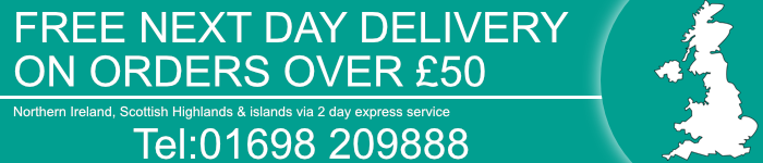 Call our team for help with your order