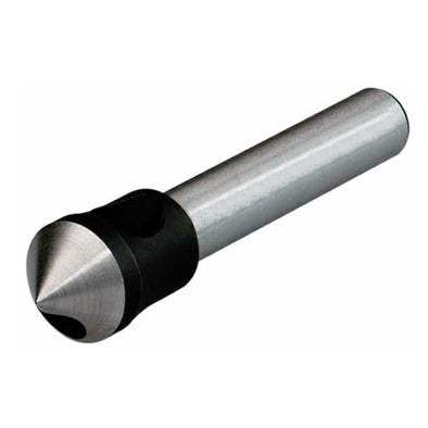 16mm alloy countersink