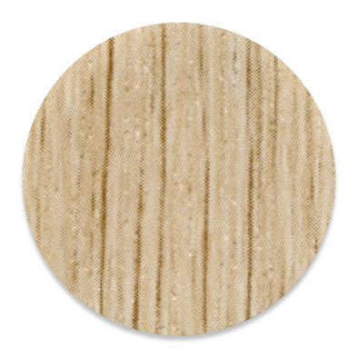 Light Ferrara Oak KwikCaps - Self Adhesive pvc Screw Cover Caps