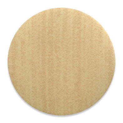 Mandal Maple Kwikcaps - Self Adhesive pvc Screw Cover Caps