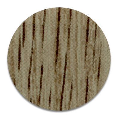 Grey Bardolino Oak KwikCaps - Self Adhesive pvc Screw Cover Caps
