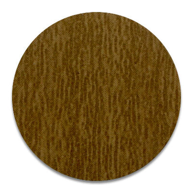 Grey Brown Ontario Walnut KwikCaps - Self Adhesive pvc Screw Cover Cups
