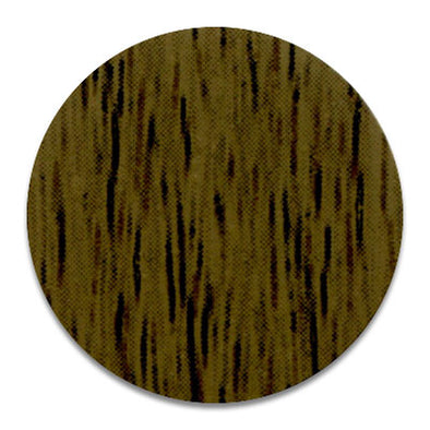 Grey Nebraska Oak KwikCaps - Self Adhesive pvc Screw Cover Caps