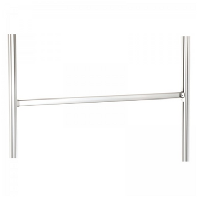Space Pro Relax furniture - Hanger bar