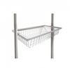 Space Pro Relax furniture - Pull out basket