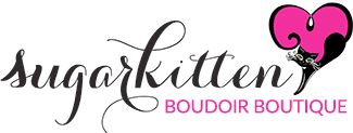 Sugar Kitten Boudoir Boutique