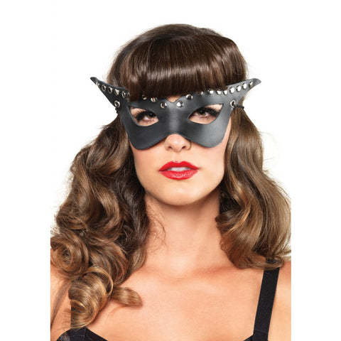 Bad Girl Mask