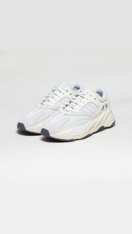 cde29155d6a ADIDAS YEEZY BOOST 700 ANALOG