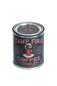 Campfire Coffee Candle from Southern Sunday, the boutique that gives back.  Southern Sunday offers the latest in ladies fashion and accessories at affordable prices.  Southern Sunday also offers a selection of gifts and home decor items.  Southern Sunday is located in Midway, KY, outside of Lexington, Kentucky.  Shop Southern Sunday online or in store at their boutique. Free shipping on orders over $75