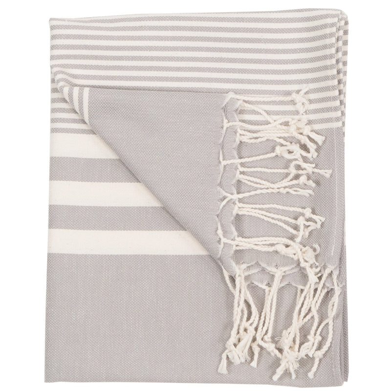 Turkish Towel - Sultan