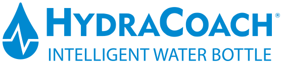 HydraCoach, Inc.