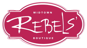 Rebels Midtown Boutique