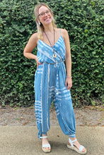 Load image into Gallery viewer, Jess Cami Jumpsuit