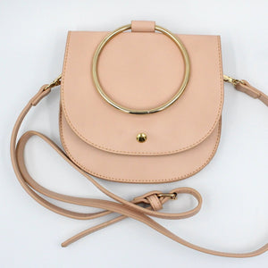 Andrea Cross Body