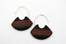 Load image into Gallery viewer, Bevel Hawaii Earrings(4)