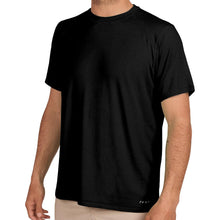 Load image into Gallery viewer, Bamboo Motion Tee