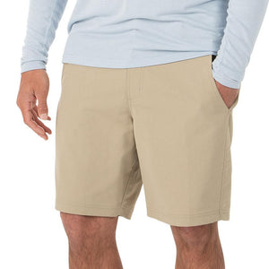 Free Fly Utility Short