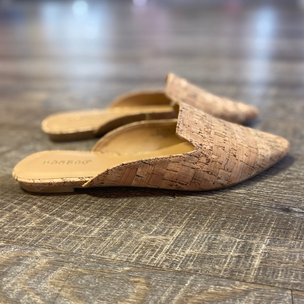 Blog Natcor Slide Natural Cork