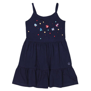 Boboli Girls Dress