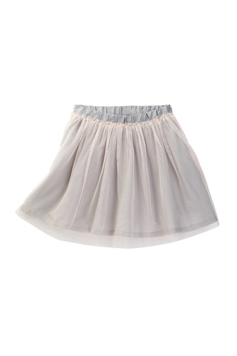 Tea Collection Teatro Costanzi Tulle Skirt