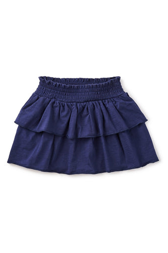 Tea Collection Tiered Skirt