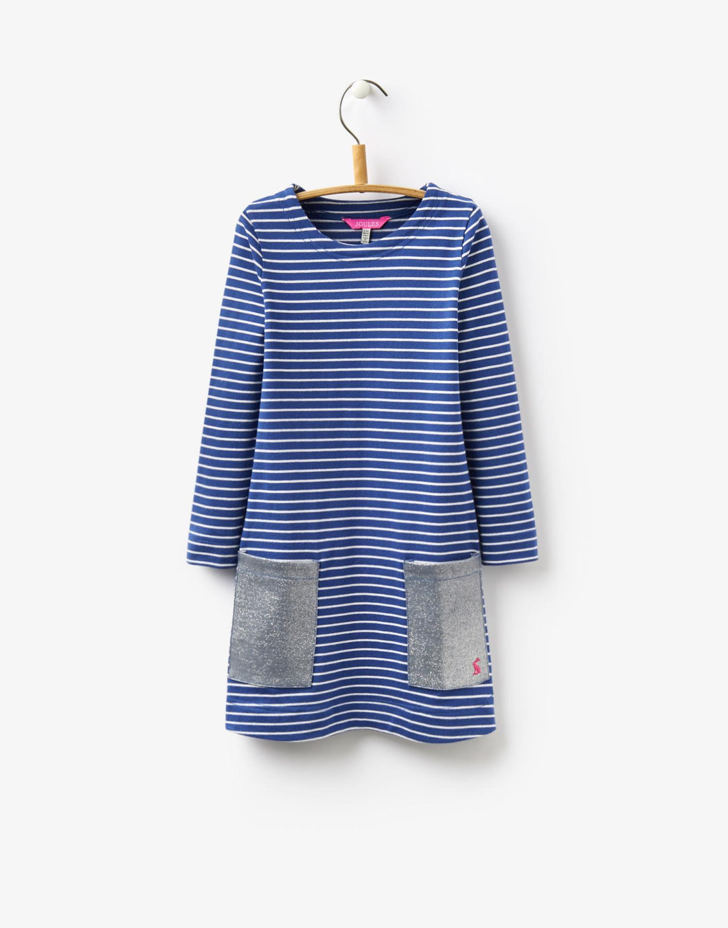 Joules SADIE JERSEY DRESS