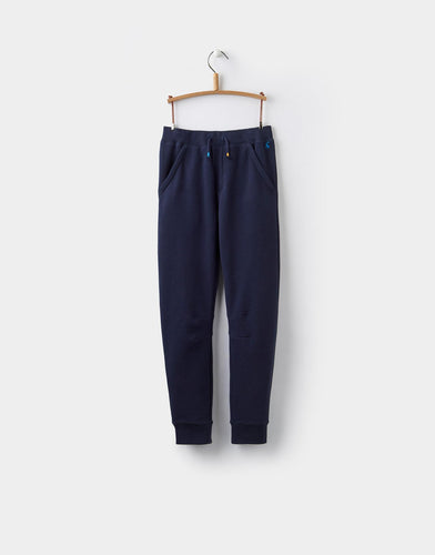 JOULES SID JOGGERS