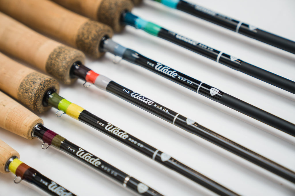 Streamer Express 6WT & 7WT