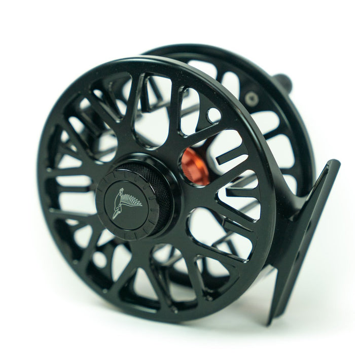 Pelican Flight 2.0 SG Fly Reel