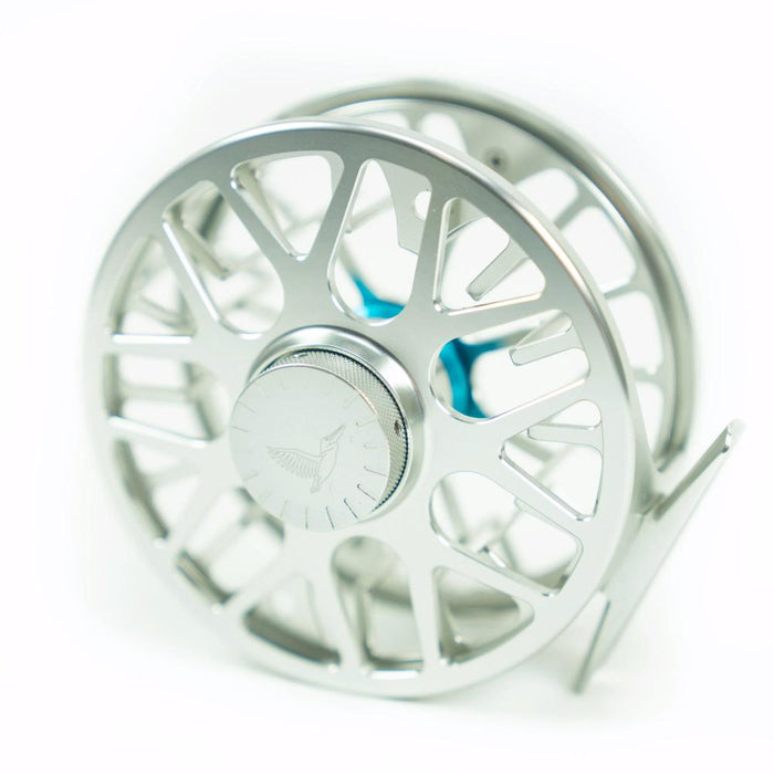 Pelican Flight 2.0 XLG Fly Reel