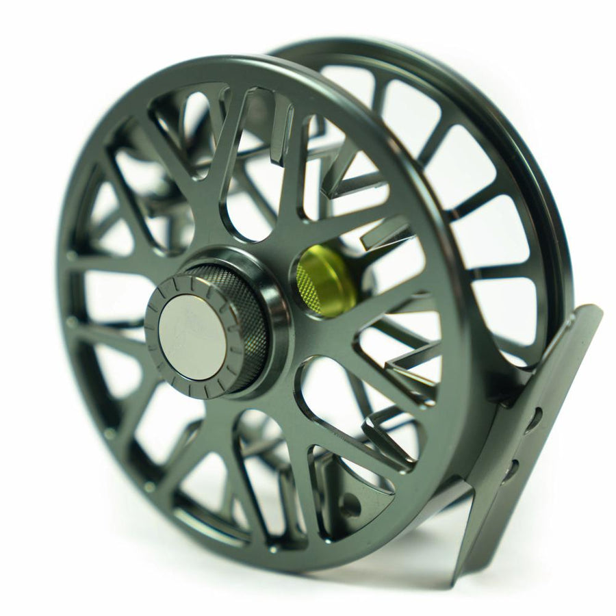 Pelican Flight 2.0 LG Fly Reel
