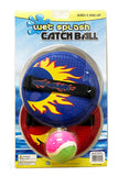 Wet Splash Catch Ball