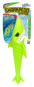 Sharkpedo Dive Toy