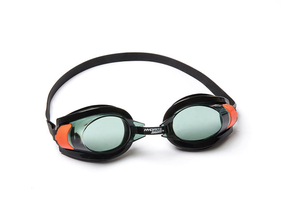 Focus Goggles - youth orange