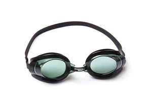 Focus Goggles - youth black